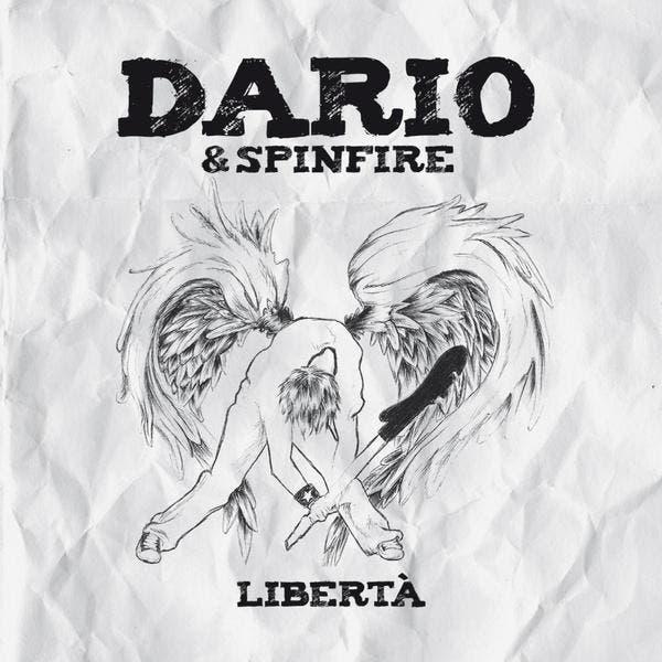 Dario & Spinfire