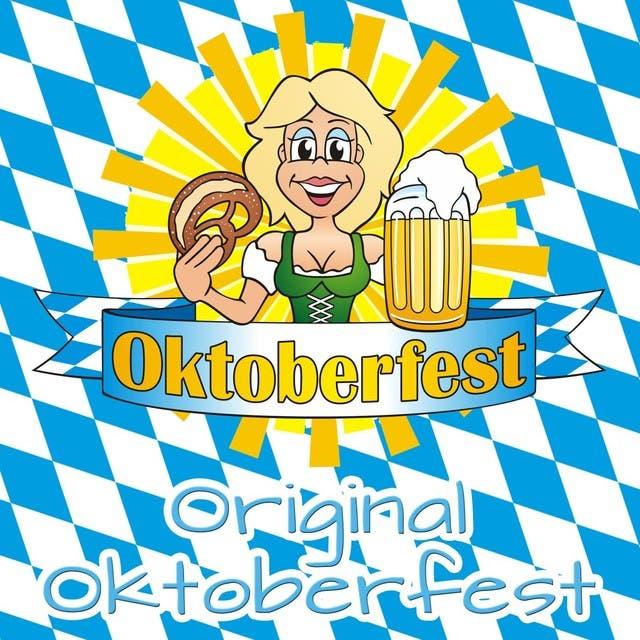 Original Oktoberfest