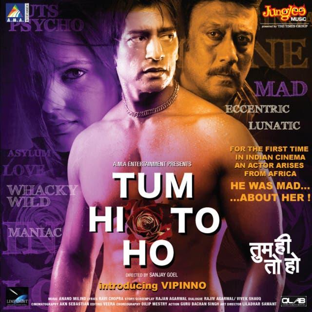 Tum Hi To Ho