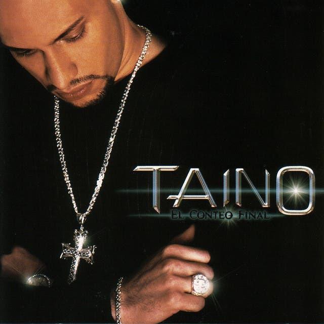 Taino image