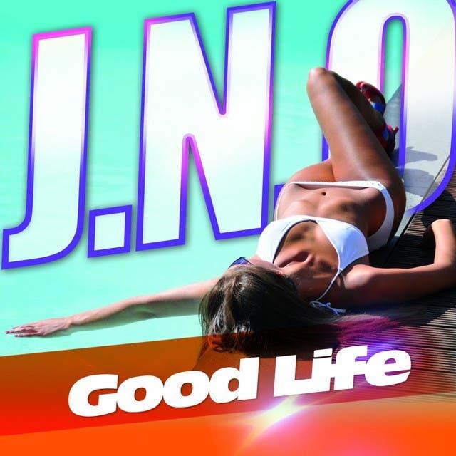 J.N.O. image