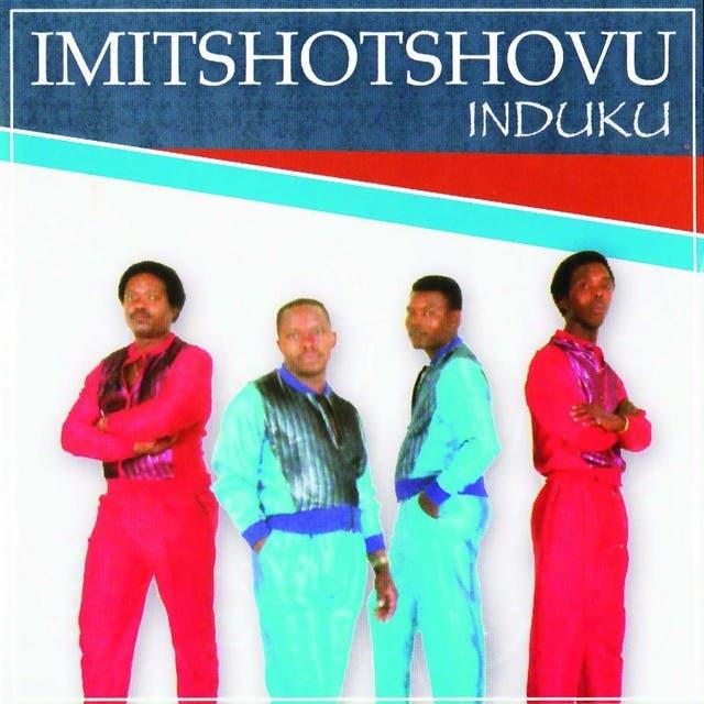 Imitshotshovu