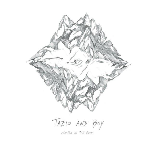 Tazio & Boy