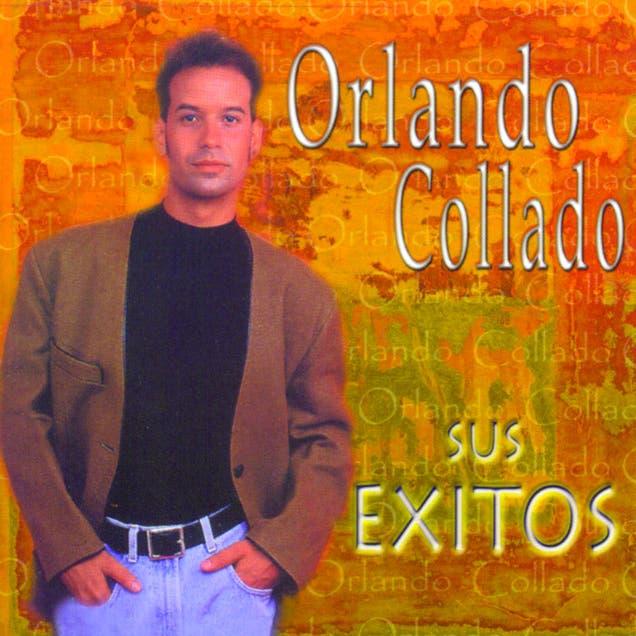 Orlando Collado