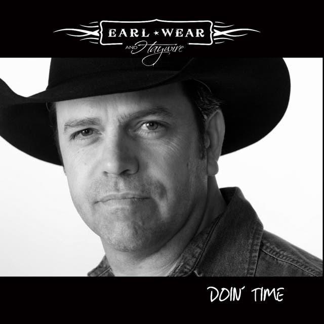 Earl Wear image