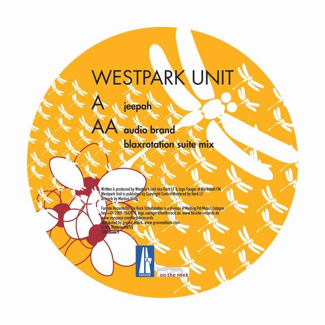 Westpark Unit