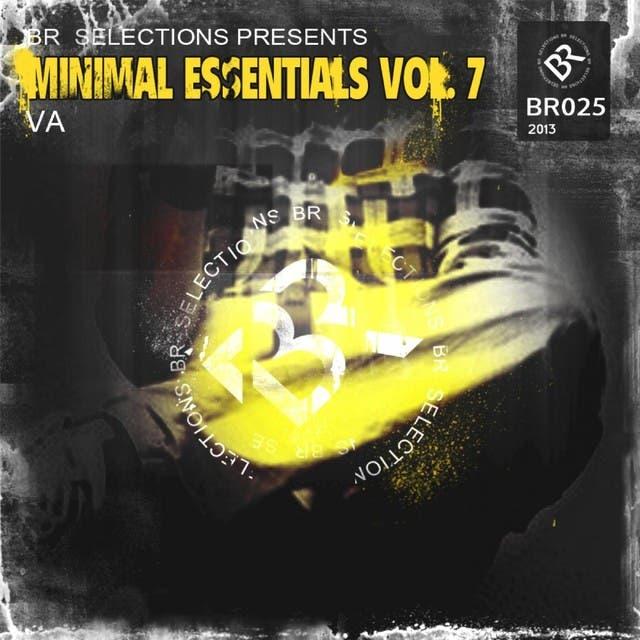 Minimal Essentials Vol. 7
