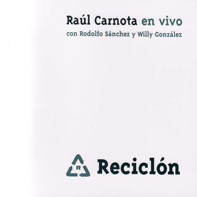 Raúl Carnota image
