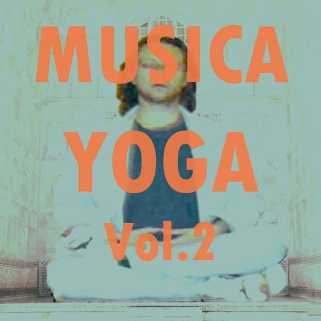 Yoga Musica