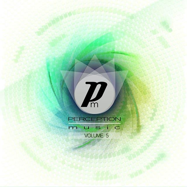 Perception Music Vol 5
