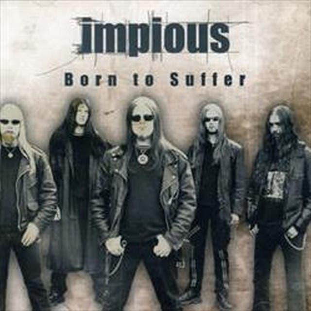 Impious