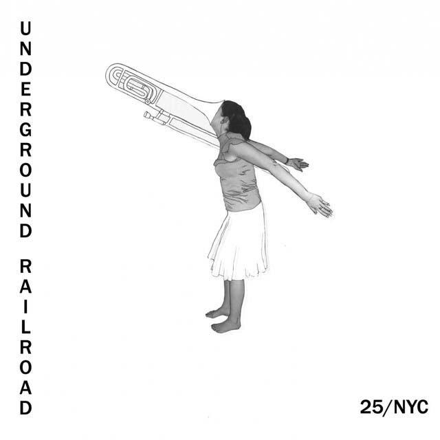 25/NYC