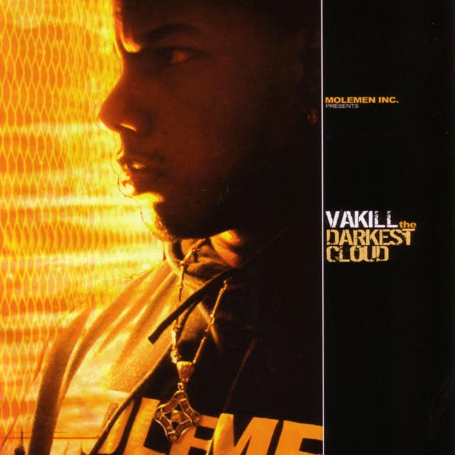 Vakill image