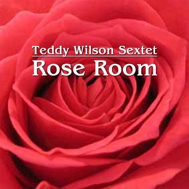 Teddy Wilson Sextet