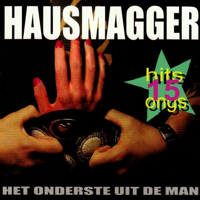 Hausmagger
