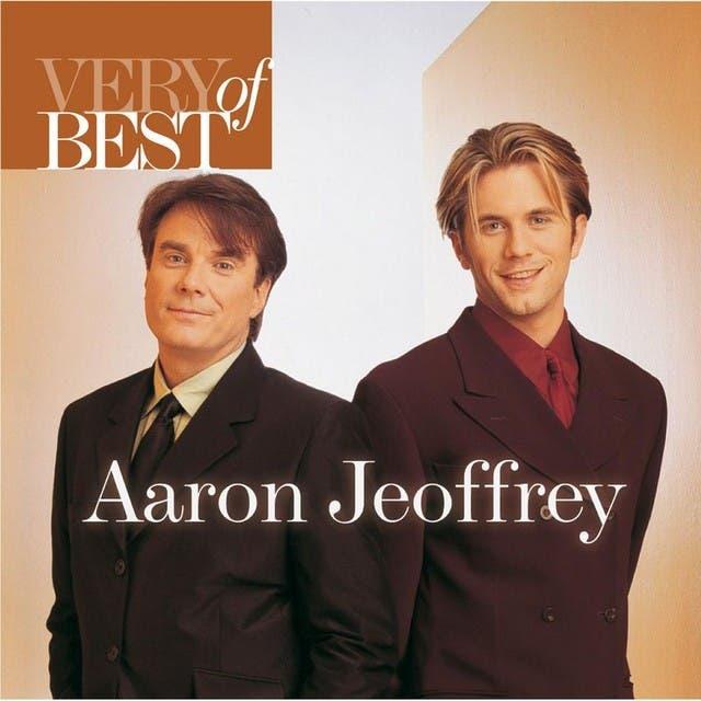 Aaron & Jeoffrey image