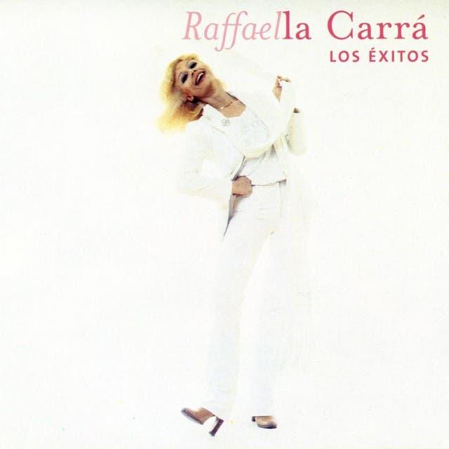 Raffaella Carrà image