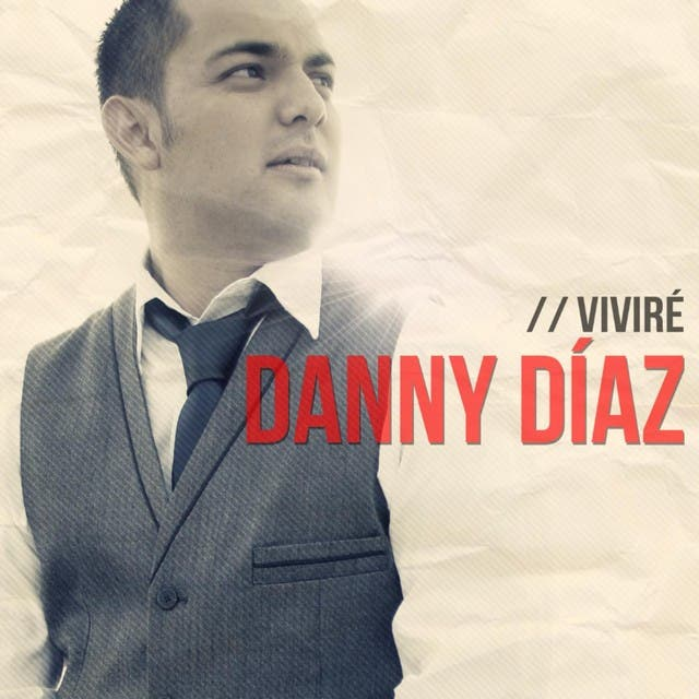 Danny Diaz
