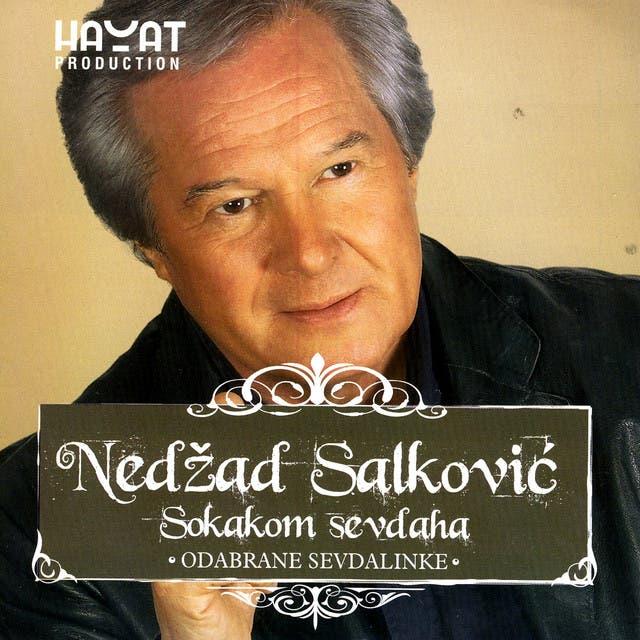 Nedžad Salković