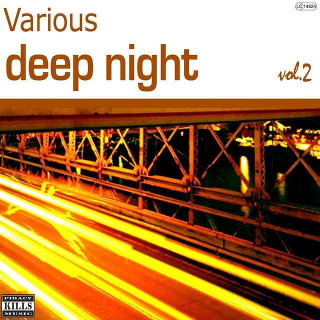 Deep Night Vol. 2