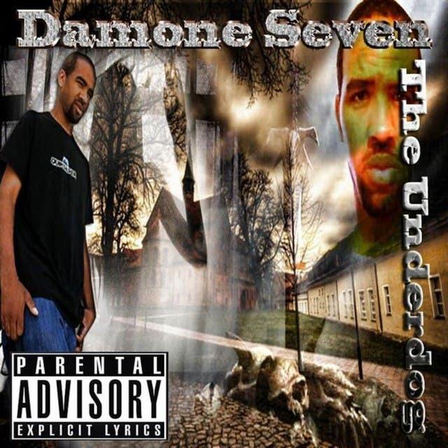 Damone Seven