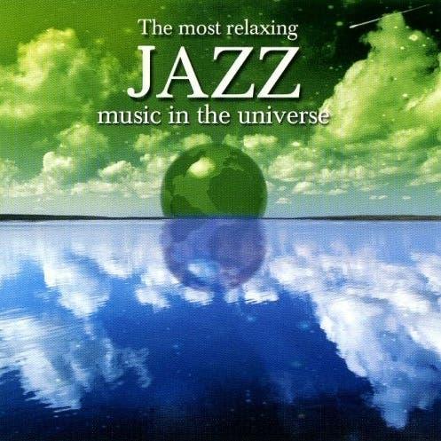 La Plus Relaxante Des Compilations De Jazz