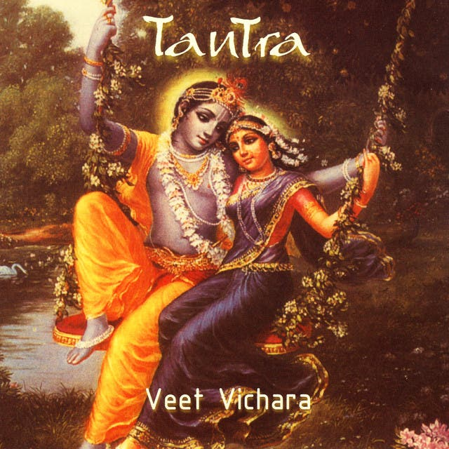 Veet Vichara image