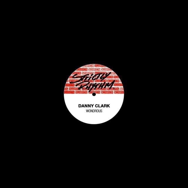 Danny Clark & Jay Benham Feat. SuSu Bobien