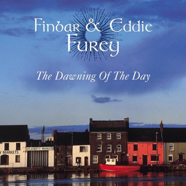 Finbar And Eddie Furey