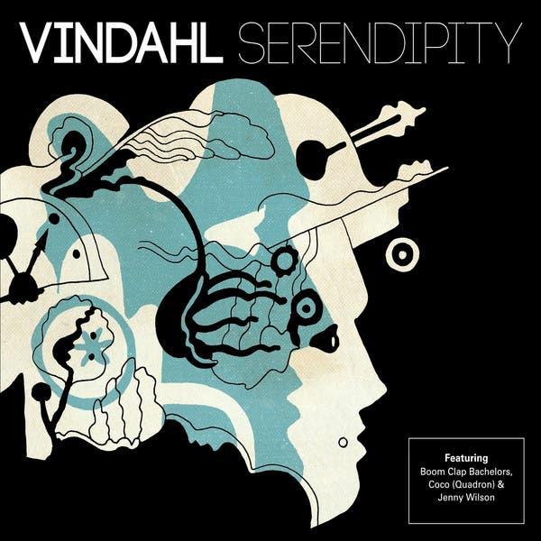 Vindahl