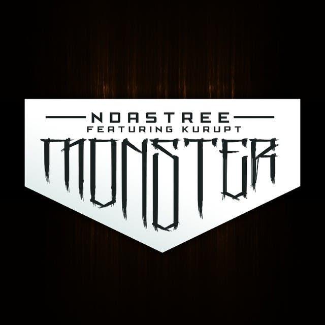 Ndastree image