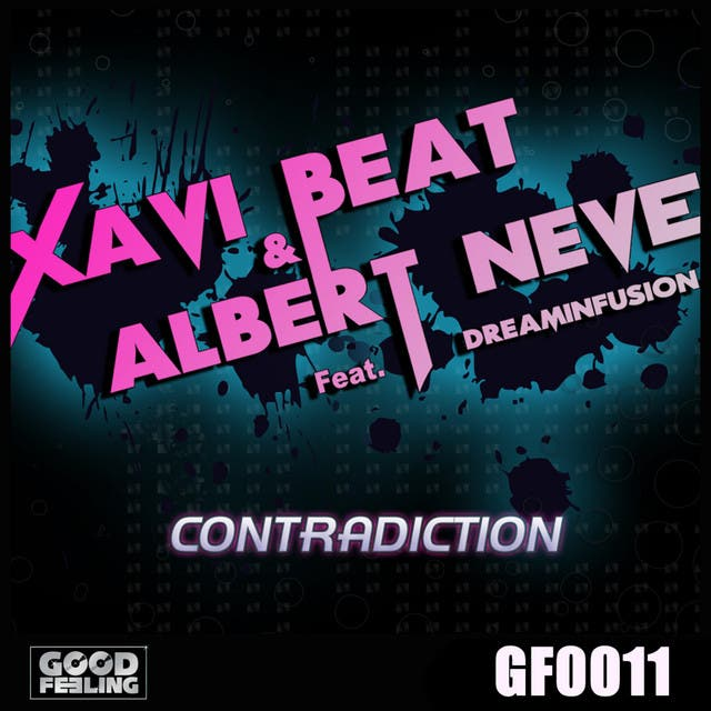 Xavi Beat & Albert Neve