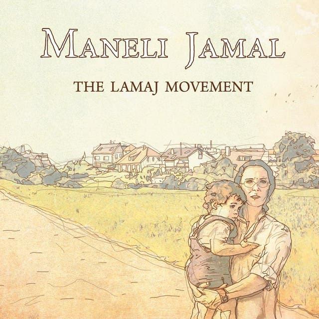 Maneli Jamal