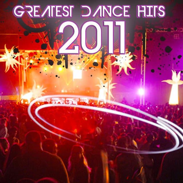 Dance Music Masters
