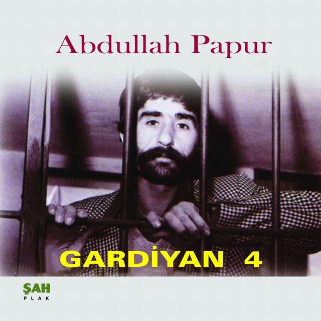 Abdullah Papur image