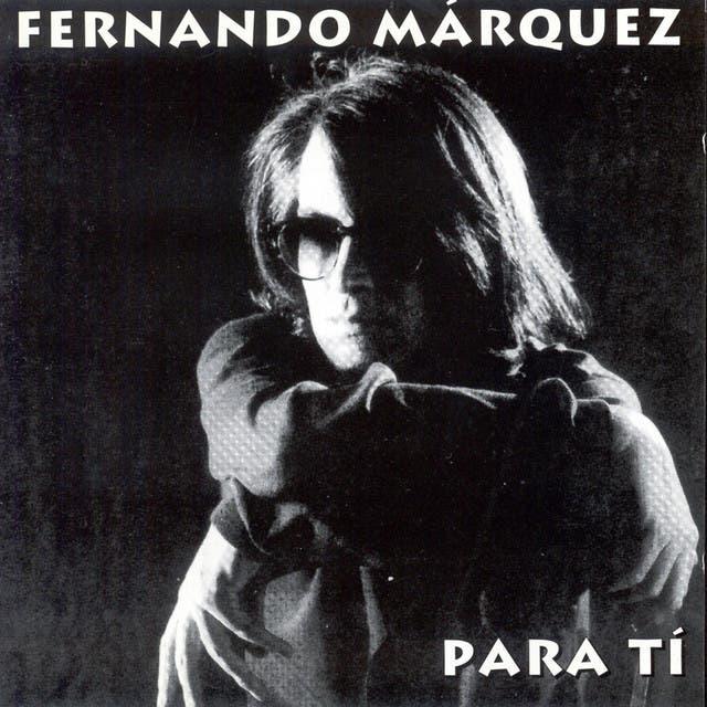 Fernando Marquez
