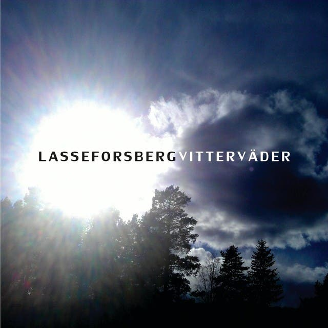 Lasse Forsberg