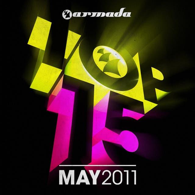 Armada Top 15 - May 2011