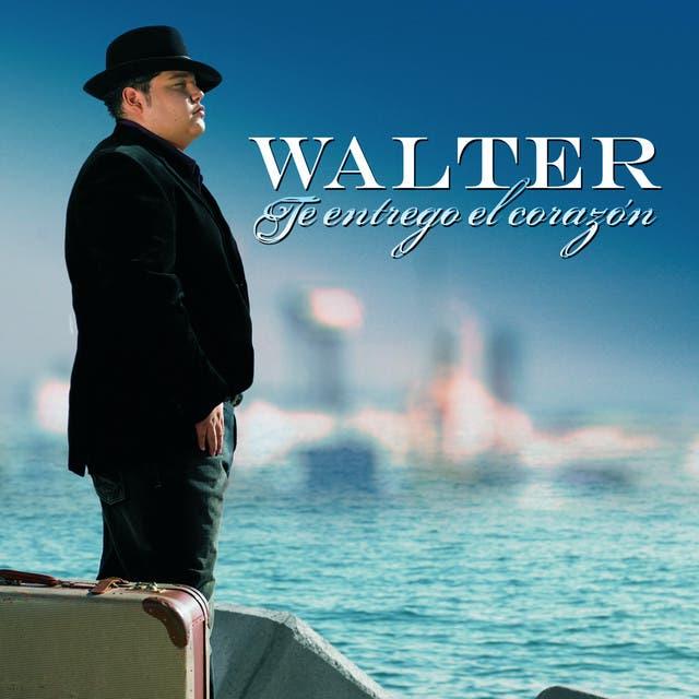 Walter (Factor X)