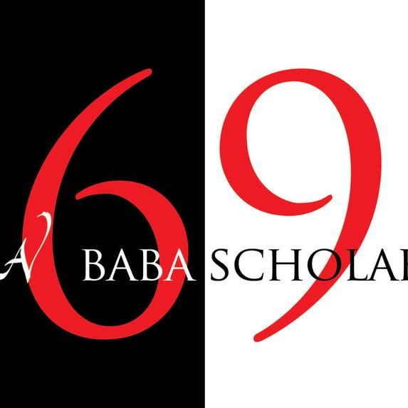Baba Scholae image