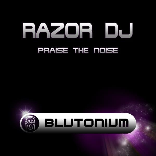 Razor DJ
