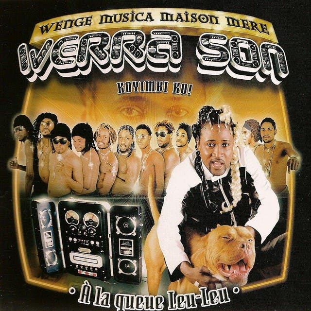 Werra Son