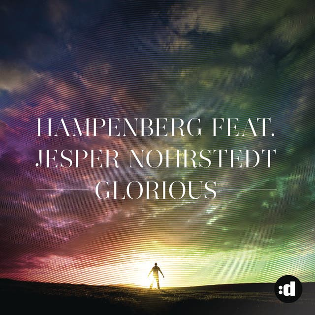 Hampenberg image