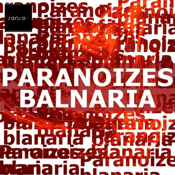Paranoizes