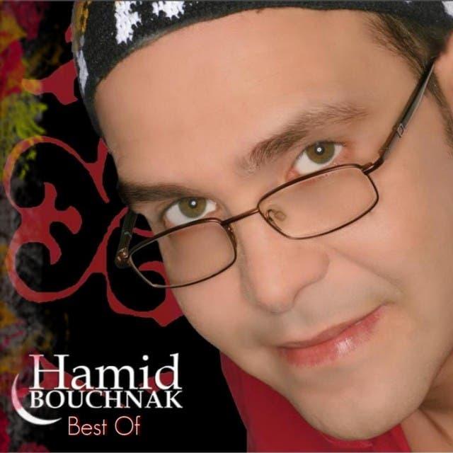 Hamid Bouchnak image