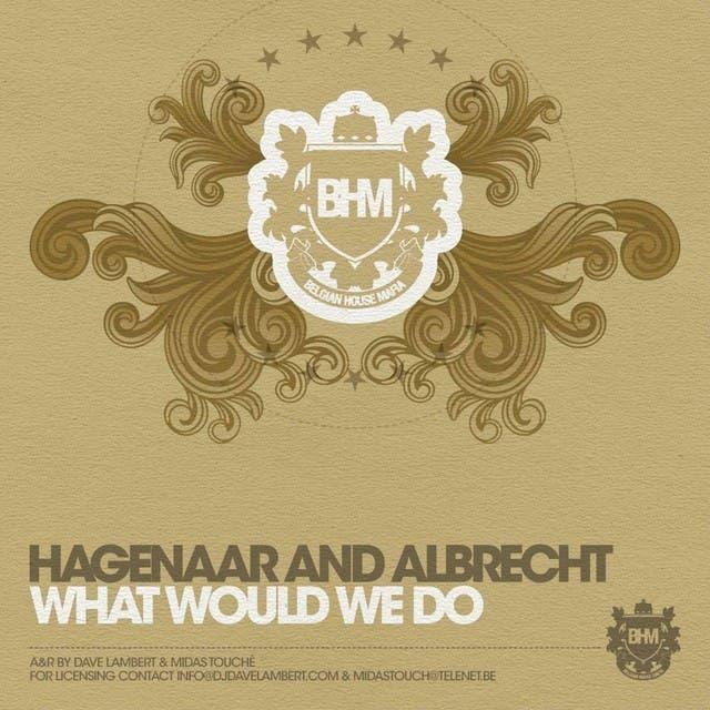 Hagenaar And Albrecht
