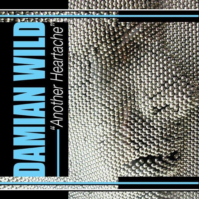 Damian Wild