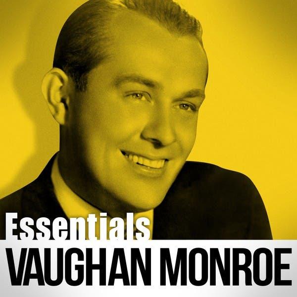 Vaughan Monroe image