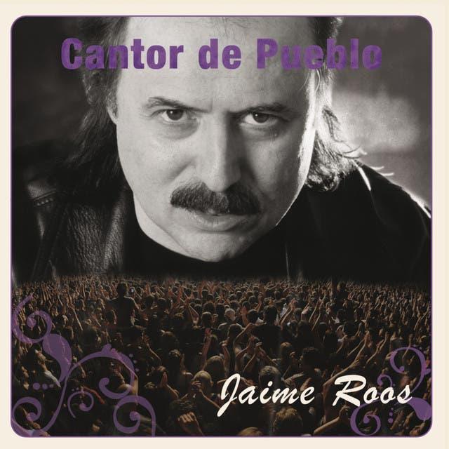 Jaime Roos image