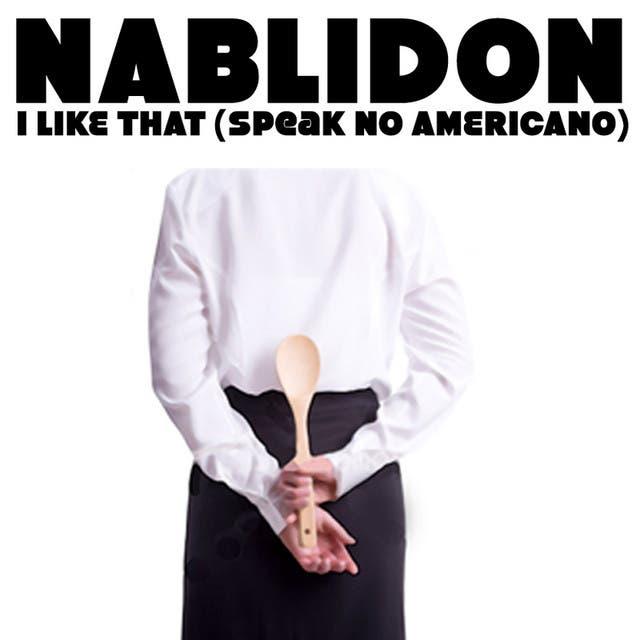 Nablidon